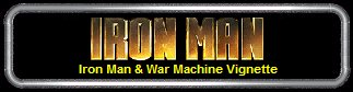 Small Menu Button - Iron Man & War Machine