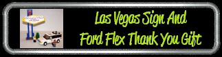 Small Menu Button - Las Vegas Sign & Ford Flex